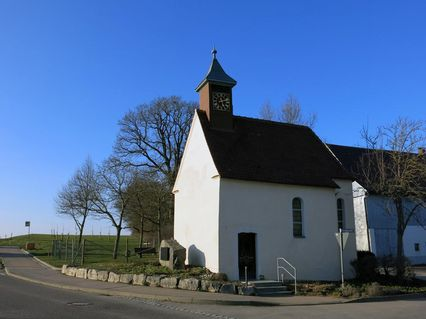 Kapelle Affalterried